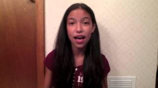 alex angelo i like u too FANgelo VIDEO