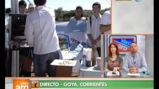 Vivo en Argentina - Corrientes - Goya - Cocina - 16-04-13 (2 de 6)