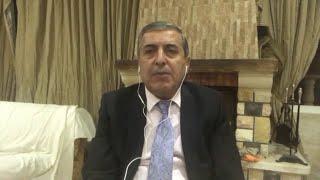 الدكتور حسن المؤمني: الإسلاموفوبيا لها جذورها التاريخية في تأجيج الصراع وتوظيفه لمصالح سياسية