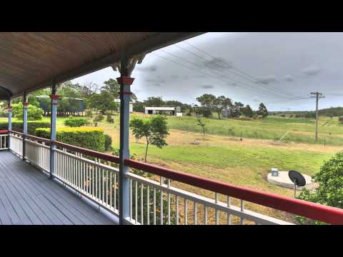 Property For Sale In Pittsworth - 309 Avondale Road