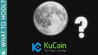 KuCoin Bonus Update - Will We See KuCoin Shares At $20 Again?