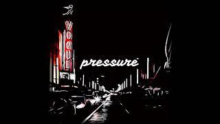Prime Arts - Pressure (Official Audio)