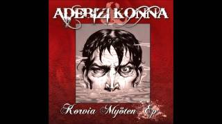 Adebizi & Konna - Virastojen Varjoissa