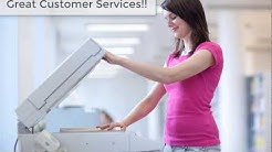 Copier Machine Singapore - Best Commercial Copier In Singapore