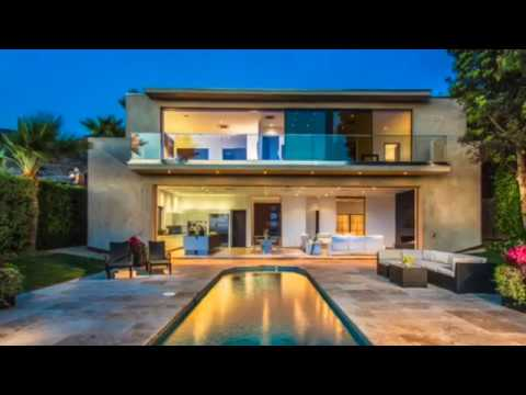 32802 PACIFIC COAST HWY, MALIBU, CA 90265 House For Sale