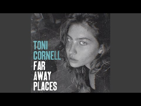 Hear Toni Cornell's New Song 'Far Away Places' Produced by Chris Cornell