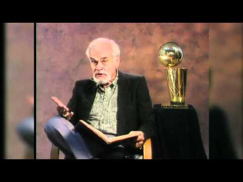 Classic Games Preview: 1975 Western Finals Game 6