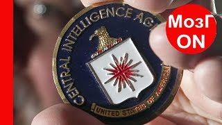 ТОТАЛЬНАЯ СЛЕЖКА ЗА ВСЕМИ - шпионаж в интернете! (как защитить свою личную информацию)(, 2014-02-27T07:08:06.000Z)