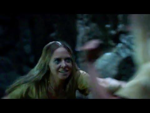 "Fantasy Island - TV Spot ""Power"" (HD)"