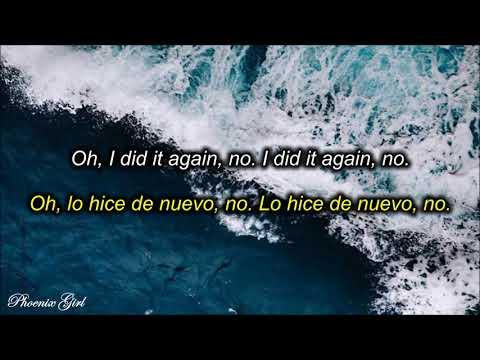 COIN  Malibu 1992 Sub español + Lyrics