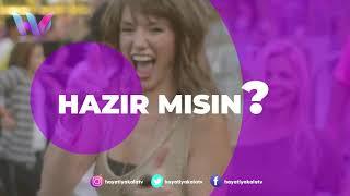 How to make intro for youtube video ? Royalty free music (Nocopyright) Hayatı Yakala Fragman