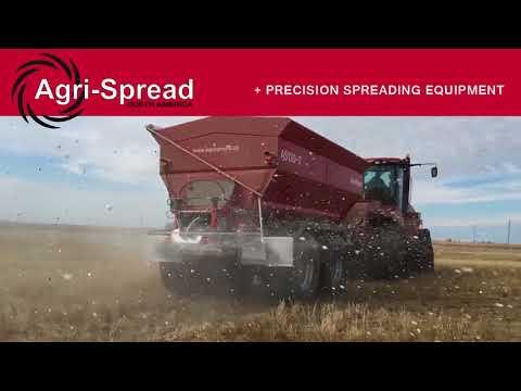 01 Agri-Spread NA Video Nov 17