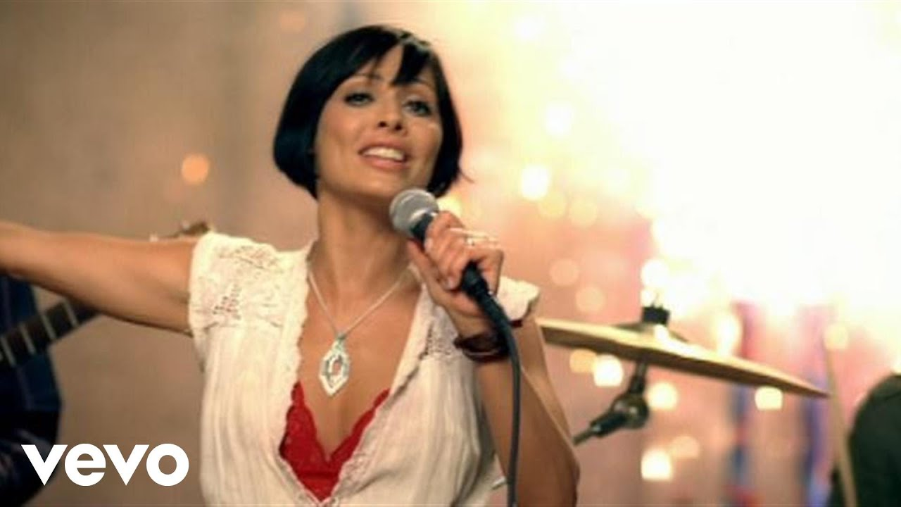 Hot Video Natalie Imbruglia naked photo 2017