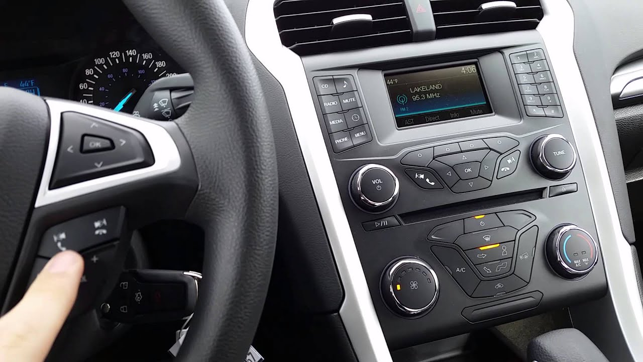 s test another awd fusion ford car drive canada yet review titanium driver
