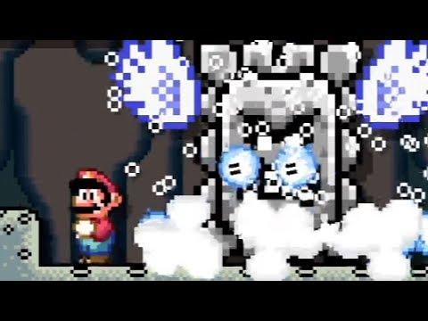 Download Lagu TCRF - Unused New Super Mario Bros  U Deluxe