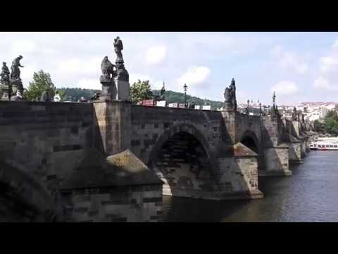 чехия-турция смотреть онлайн бесплатно — хорошее качество