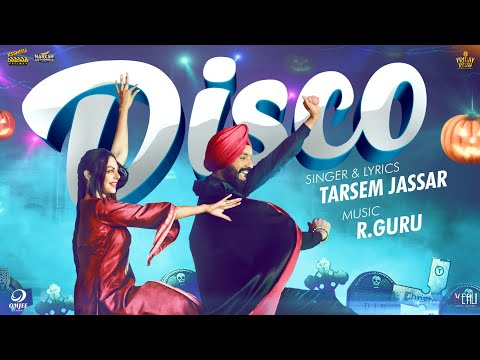 Disco(Full Song) |