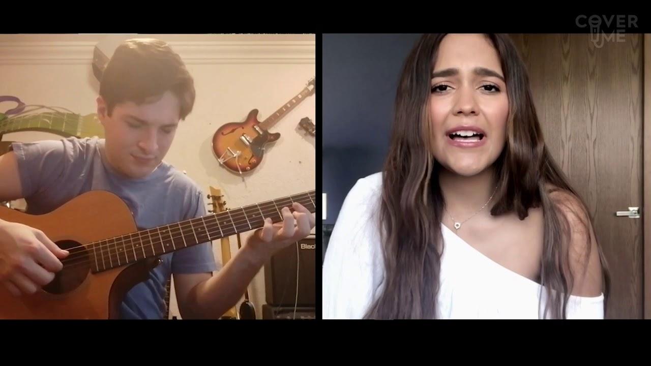 TATÙM - Pa' Olvidarme De Ella (Producido por Mango & Nabález)  |  COVER ME