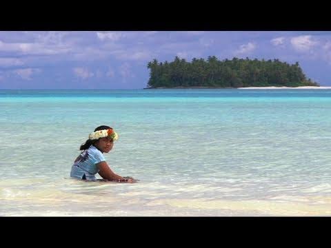 Tuvalu Hungry Beast Youtube