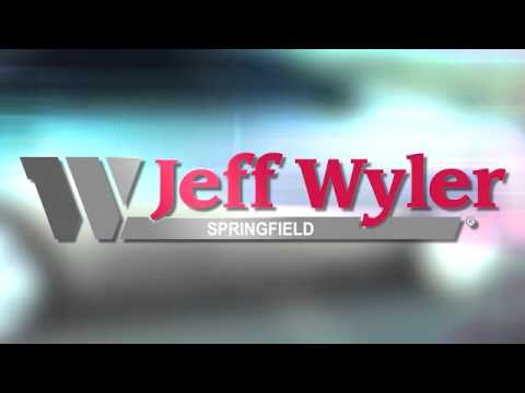 Jeff wyler springfield coupons