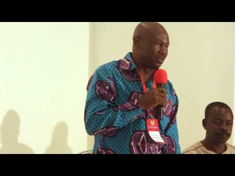 Ghana Parliament Assurance Committee Launches Citizens Engagement Project
