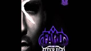 Fard - Auf dem Weg - Alter Ego (Official Music)