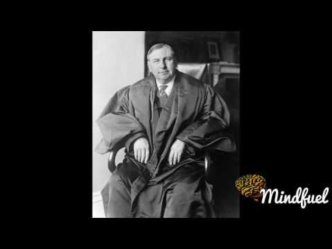 Calvin Coolidge Documentary