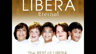 Libera - Air on the G String