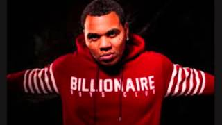 CANT FALL IN LOVE FT KEVIN GATES