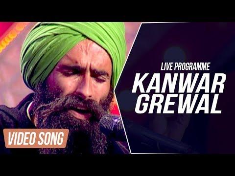 Download - kanwar grewal 2018 video, bi ytb lv