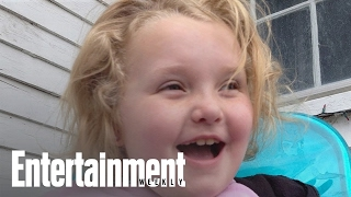 Here Comes Honey Boo Boo - Season 2, Episode 9 (TV Recaps)