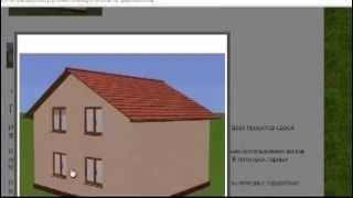 Строительство дома под ключ(, 2014-09-14T11:38:39.000Z)