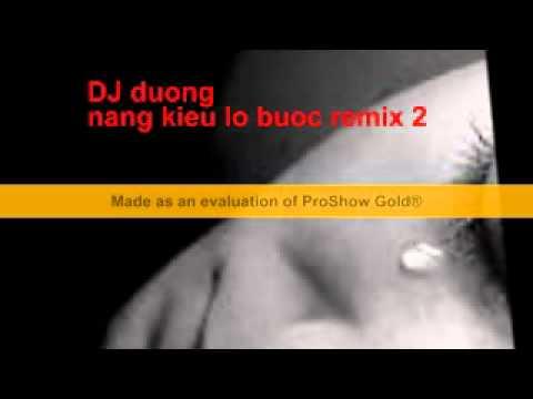 DJ viet Mix nonstop ( 2012 )