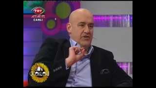 Vedat Ozan @ TRT Avaz