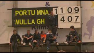 Portumna claim All Ireland Club Hurling 7