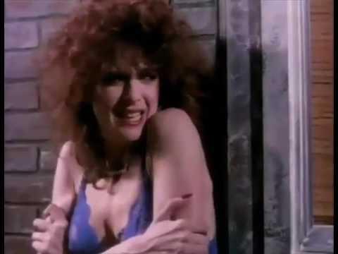 Random Movie Pick - Sensations 1987 HD YouTube Trailer