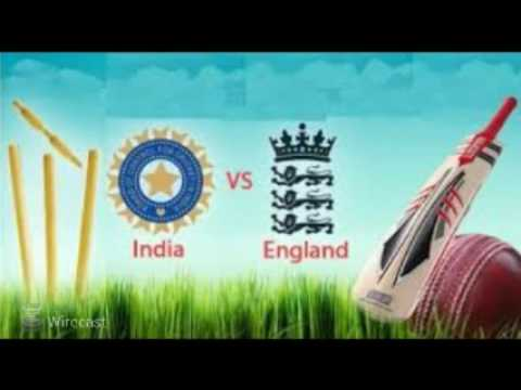 INDIA VS ENGLAND 2nd T20 LIVE STREAMING FROM NAGPUR 29.01.2017
