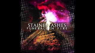 Stained Ashes: Born to Lose