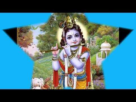Wonderful Images Of Lord Krishna