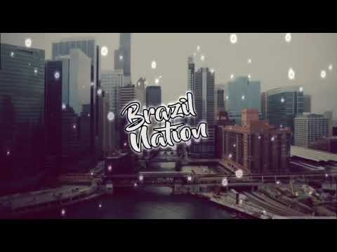 B3nte - Smokem (Abe Kör Remix)