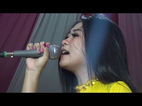 video goyang onye unyu