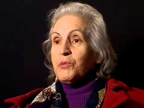 GLORIA GARCIA LOPEZ