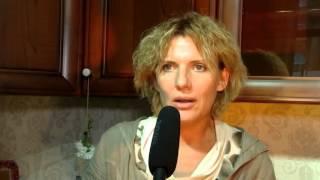 Мария Олеговна Кайялайнен, коммерческий директор Первой Мебельной фабрики(, 2014-06-19T09:26:58.000Z)