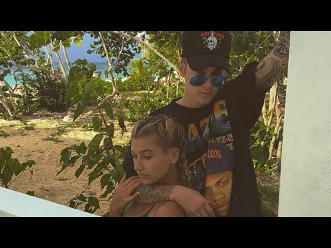is justin bieber dating anyone right now