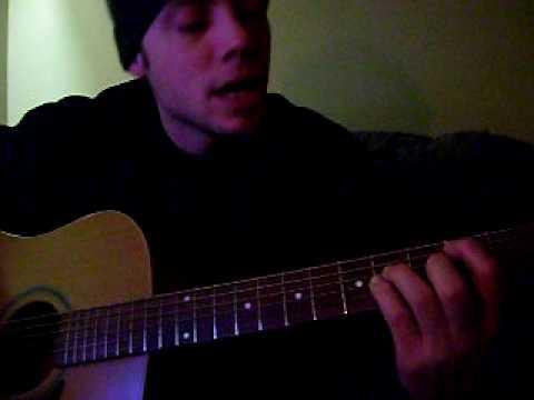 Drift Away Uncle Kracker Dobie Gray Guitar Lesson Youtube