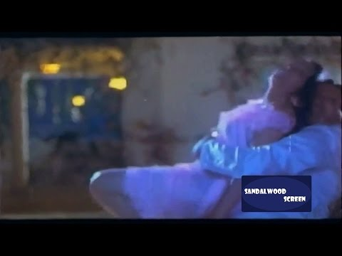 Jayalalitha Hot Song || Ondu Kottare || Shiva Naga || Kannada new kannada movies | Kannada songs