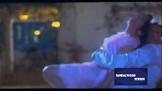 vuclip Jayalalitha Hot Song || Ondu Kottare || Shiva Naga || Kannada new kannada movies | Kannada songs