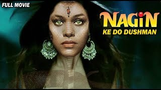badla nagin ka full bollywood hd movie new padmini