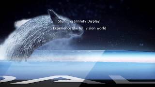 OALE X4 - Experience the full vision world - OALE Mobile
