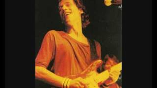Watch Dire Straits Angel Of Mercy video
